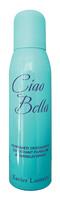 Дезодорант парфумований «XL»  CIAO BELLA (Lancome Le Vie Est Belle type)