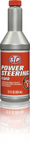 Power Steering Fluid  Рідина для гідропідсилювача керма (354 мл).