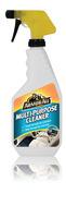 Multi-Purpose Cleaner_122A120117.  ОЧИСНИК БАГАТОФУНКЦІОНАЛЬНИЙ.
