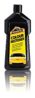 Colour Restorer_122A241933.  ВІДНОВНИК КОЛЬОРУ.