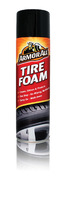 Tire Foam_122A180218.  ОЧИСНИК ПІННИЙ ДЛЯ ШИН.