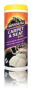 Carpet & Seat Wipes_122A050026.  СЕРВЕТКИ ДЛЯ КИЛИМІВ І СИДІНЬ.
