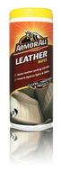 Leather Wipes_122A060064.  СЕРВЕТКИ ДЛЯ ШКІРИ.