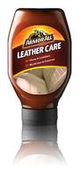 Leather Care Gel_122A110354.  ГЕЛЬ ДЛЯ ОЧИСТКИ ТА ЗАХИСТУ ВИРОБІВ ІЗ ШКІРИ.