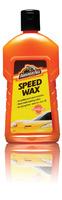 Speed Wax_122A210903.  ВІСК ДЛЯ ШВИДКОЇ ОБРОБКИ.