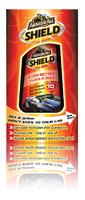 Shield Wax_122A200934.  ЗАХИСНЕ ПОКРИТТЯ ДЛЯ ЗОВНІШНІХ ПОВЕРХОНЬ АВТОМОБІЛЯ.