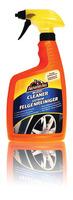 Wheel Cleaner_122A160310.  ОЧИСНИК ДИСКІВ.