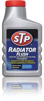 Radiator Flush.  Засіб для промивки системи охолодження.