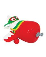 Шампунь-гель для дітей «Plane Chupakabra» ТМ «Disney/Pixar»