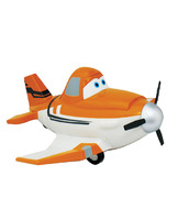 Шампунь-гель для дітей «Plane Dusty» ТМ «Disney/Pixar»