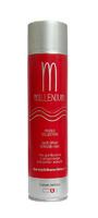 Лак для волосся «French Collection Millenium»  з натуральним екстрактом жожоба.  Сильна фіксація. Для фарбованого волосся.