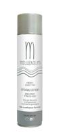 Лак для волосся «French Collection Millenium»  з натуральним екстрактом ромашки. Сильна фіксація. Для ослабленого волосся.
