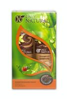 Косметический набор «Шоколадный шейк» ТМ «Only Natural»