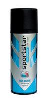 Дезодорант «SPORTSTAR» 24/7 ICE BLUE, 175 мл