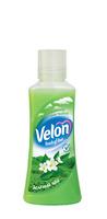 """Кондиционер для тканей ТМ """"Velon"""" """"зеленый чай"""", 500 мл"""