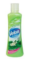"""Кондиционер для тканей ТМ """"Velon"""" """"зеленый чай"""", 1000 мл"""